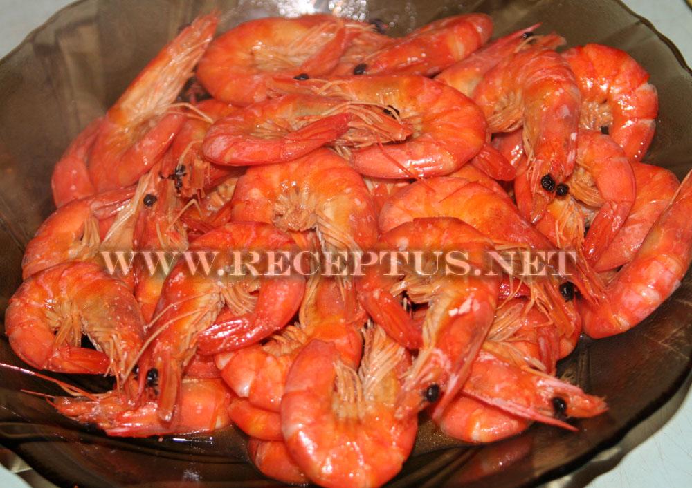 Рецепты вторых блюд из рыбы фото