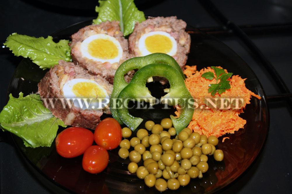 Фото блюд испанских ресторанов